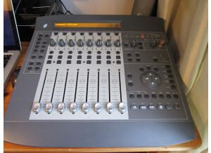 Digidesign Command 8 (22560)