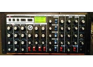 Moog Music Minimoog Voyager Performer Edition (60697)