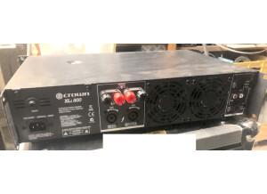Crown XLi 800