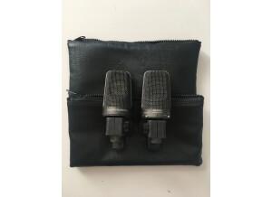 Audio-Technica AE3000 (34662)