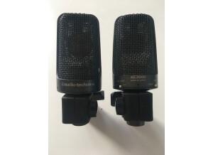 Audio-Technica AE3000 (72408)