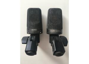 Audio-Technica AE3000 (80925)