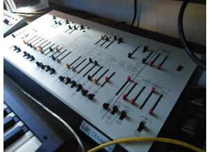 ARP Odyssey Module Rev1 (42415)