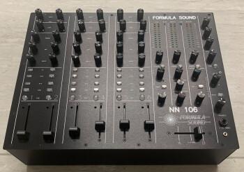 NN106 up