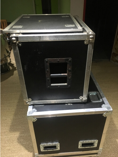 Ableton Push 2 (49363)
