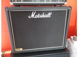 Marshall 1936 (28844)