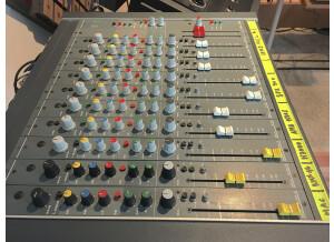 EELA Audio S120 (93512)