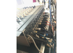 EELA Audio S120 (16804)