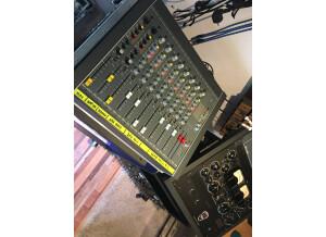 EELA Audio S120 (47091)