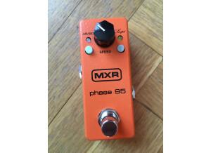 MXR M290 Phase 95 (95257)