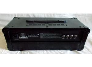 Fame Megatone T64 RS