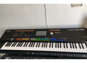 Roland Jupiter-80 (32104)