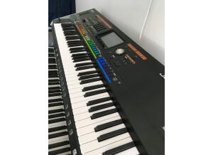Roland Jupiter-80 (84599)
