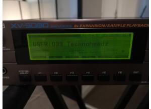 Roland XV-5080 (50429)