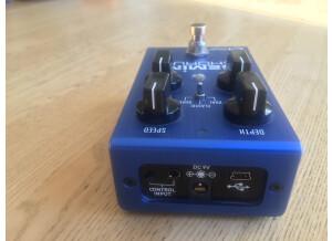 Source Audio Lunar Phaser