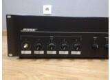 Vends Ampli Bose Freespace BMA 125