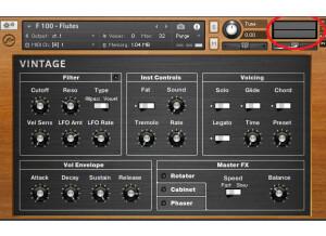 Avid Pro Tools 12 (52120)