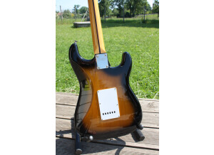 Squier Classic Vibe Stratocaster '50s LH (484)