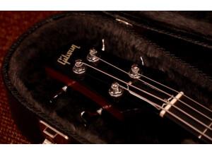 Gibson 50th Anniversary Thunderbird Bass