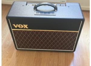Vox 1 .JPG