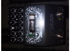 Two Notes Audio Engineering Le Bass (59040)