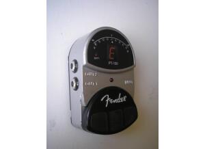 Fender PT-100