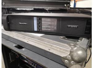 Xta Electronics DP426 (42360)