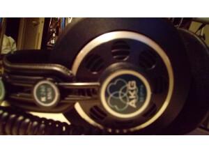 AKG K 240 Monitor