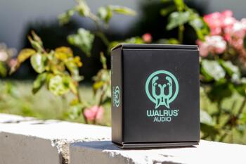 WalrusAudioAgesOverdrive