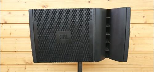 JBL VRX932LA (88546)