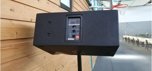 JBL VRX932LA (90440)