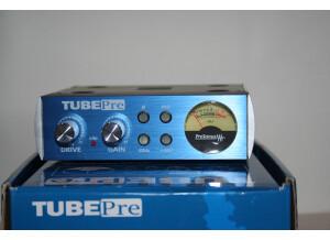PreSonus TubePre (75200)