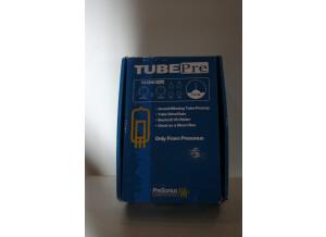 PreSonus TubePre (68267)