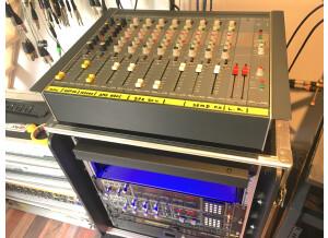 EELA Audio S120 (4835)