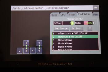 Essence FM_2tof 18.JPG