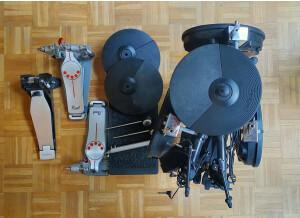 Roland TD-1KPX2