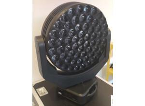 Ayrton Lighting MagicRing-R9