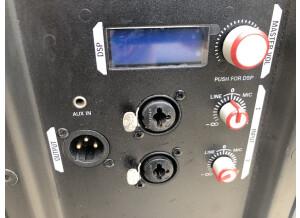 Electro-Voice ZLX-12P (57321)
