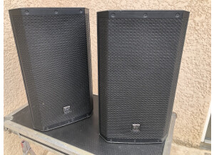 Electro-Voice ZLX-12P (83990)