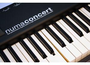 Fatar / Studiologic Numa Concert