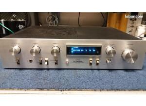 Pioneer SA-710