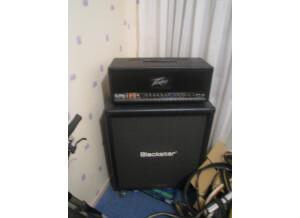 Blackstar Amplification Series One 412B