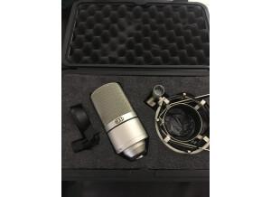 MXL 990 (65200)