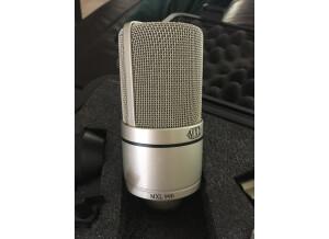 MXL 990 (12399)