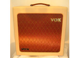 """Vox AC15H1TV 1x12"""" Combo - Hand-wired - Heritage Collection"""