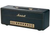 Marshall 1959 SLP re-issue Plexi Head