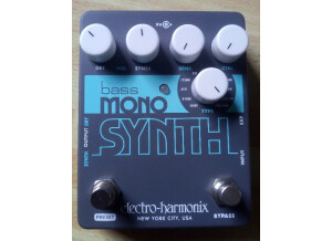 Monosynth2