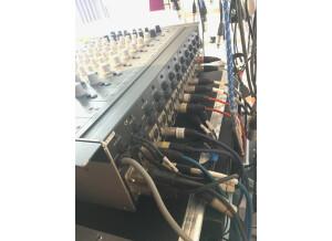 EELA Audio S120 (62016)