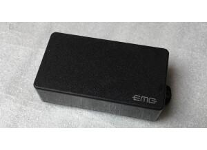 EMG 60