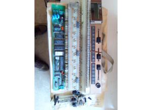 MIDI DMX128